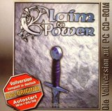 Claim to Power