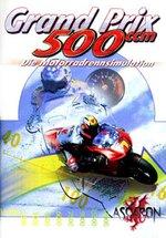 Grand Prix 500ccm