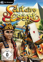 Solitaire Egypt