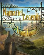 Namariel Legends - The Iron Lord