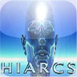 Hiarcs Chess