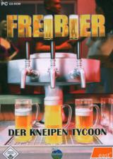 Freibier - Der Kneipen Tycoon