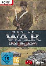 Men of War - Condemned Heroes