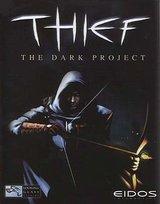 Thief - The Dark Project