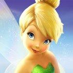 Disney Fairies Fly