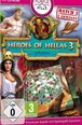 Heroes of Hellas 3 - Athen