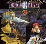 Dragon Knight 3