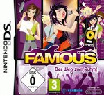 Famous - The Road to Glory