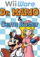 Dr. Mario & Bazillenjagd