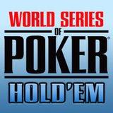 World Series of Poker Hold em Legenden