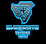 Elements of War Online