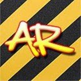 Zombie Room AR