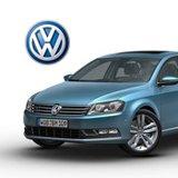 VW Think Blue Challenge HD