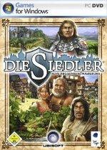 Die Siedler - Aufstieg eines Königreichs