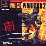 MechWarrior 2 - 31st Century Combat