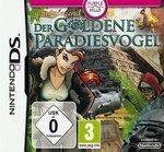 Youda Legend 2 - Der goldene Paradiesvogel