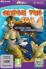 Under the Sea 4