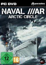 Naval War - Arctic Circle