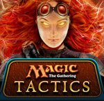 Magic - The Gathering: Tactics