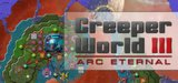 Creeper World 3 - Arc Eternal