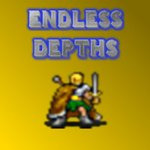Endless Depths RPG