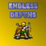 Endless Depths RPG