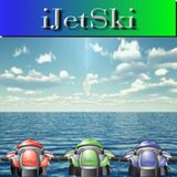 iJetSki