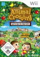 Animal Crossing - Let's go to the City