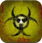 iZombie - Intelligent Zombies