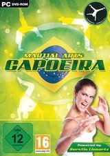 Martial Arts - Capoeira