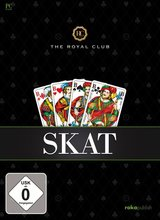 The Royal Club - Skat