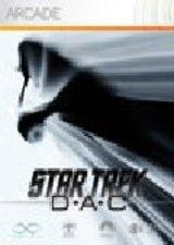 Star Trek - D-A-C