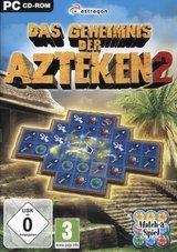 Das Geheimnis der Azteken