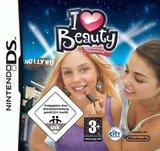 I Love Beauty - Hollywood Makeover