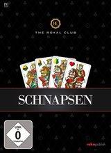 The Royal Club - Schnapsen