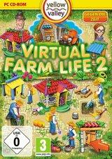 Virtual Farm Life 2