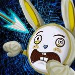 Torture Bunny