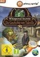 Whispered Secrets - Die Geschichte von Tidevi