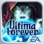Ultima Forever
