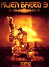 Alien Breed 3 - Descent