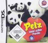 Petz - Mein süßer Panda