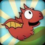 Dragon, Fly!
