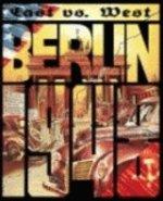 East vs. West - Berlin 1948