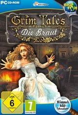 Grim Tales - Die Braut