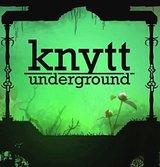 Knytt Underground