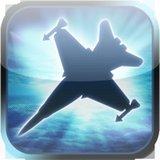 Fast - Fleet Air Superiority Training
