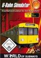 World of Subways Vol. 2 - U7 Berlin