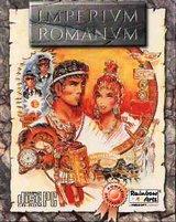 Imperium Romanum (1996)