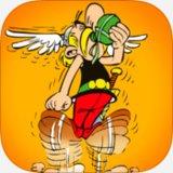 Asterix: Totaler Gegenschlag