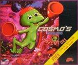 Cosmo's Cosmic Adventure